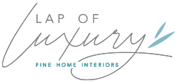 Lap of Luxury Interiors